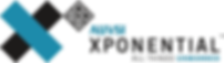 XPO20_Logo_Horiz_Blue.png