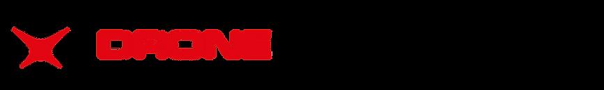 DRONERESPONDERS Logo Landscape Primary.p