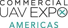 Commercial UAV Expo Americas.jpg