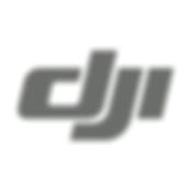 DJI DRONERESPONDERS.png