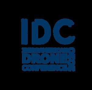 Logos IDC -01.png