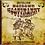 Thumbnail: Hoedown Hootenanny (CD)