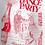 Thumbnail: Barn Dance Party (Book + CD Bundle)