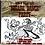 Thumbnail: Square Dance Party (Book + CD Bundle)