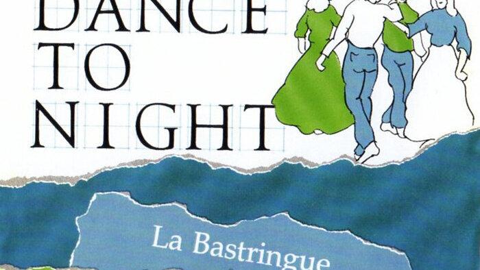 Contra Dance Tonight Vol. 2 (CD)