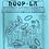 Thumbnail: Hoop La! (Book)