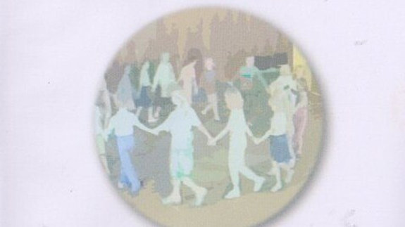 Country Dancing at School (DVD)