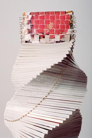 bag2-_01.jpg