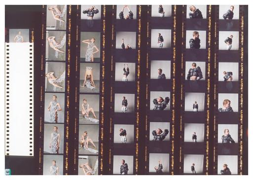 Samples Paris 02.06-07