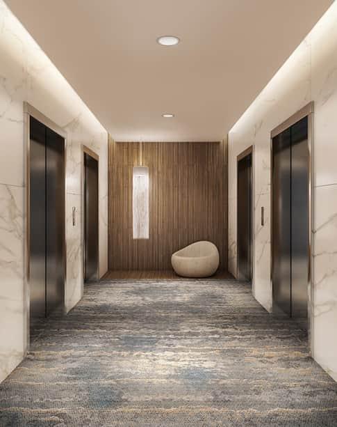 residences_lift_lobby
