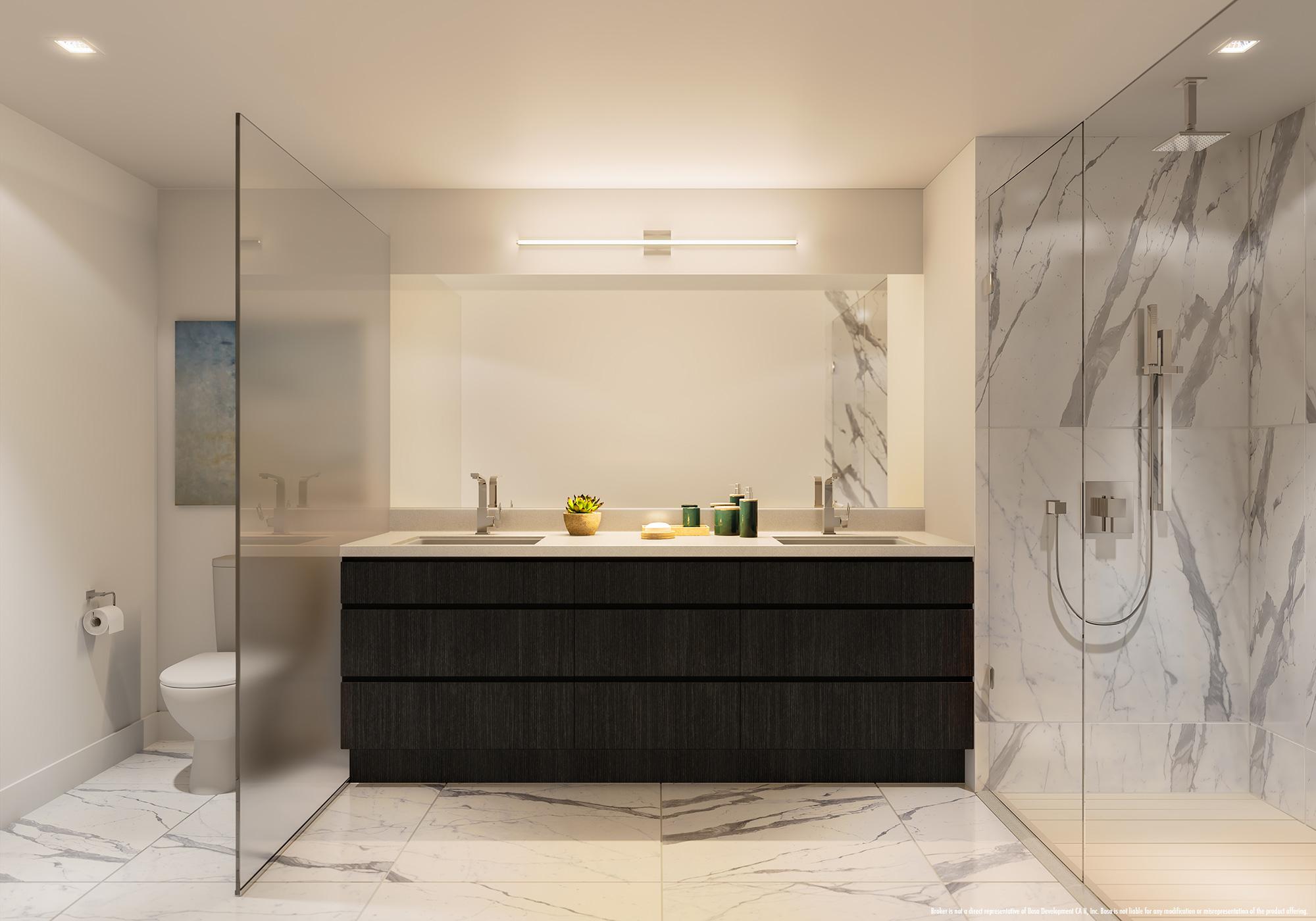 BOSA_Savina_Bathroom_Urban