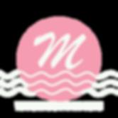 pinkcirclelogo-01.png
