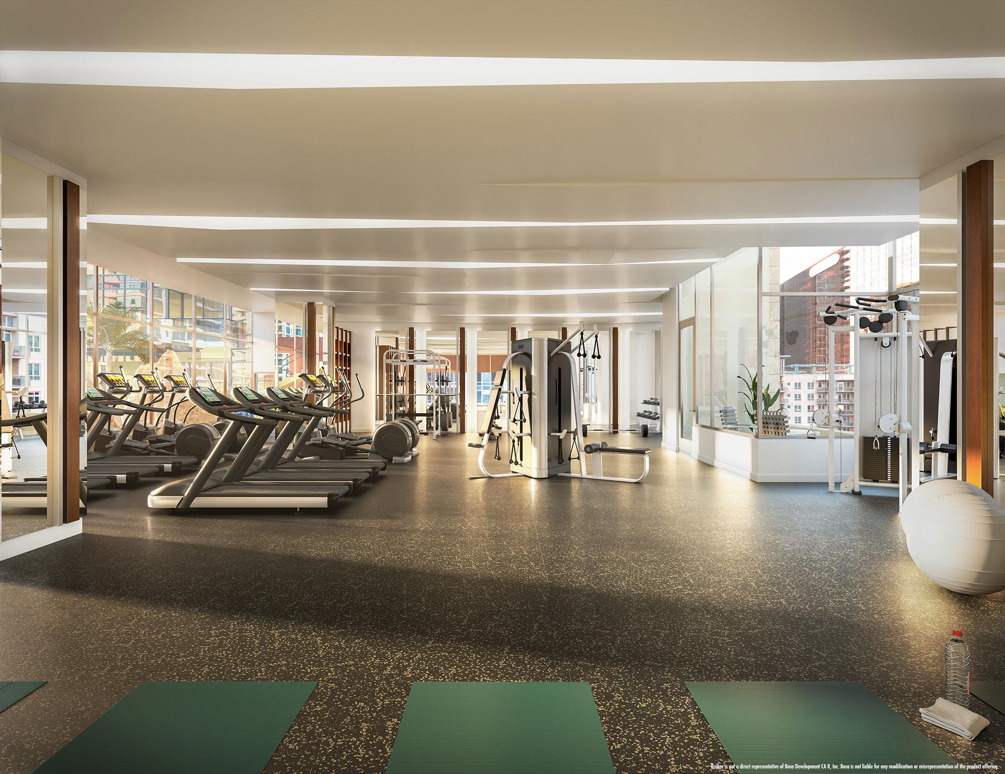 BOSA_Savina_Fitness