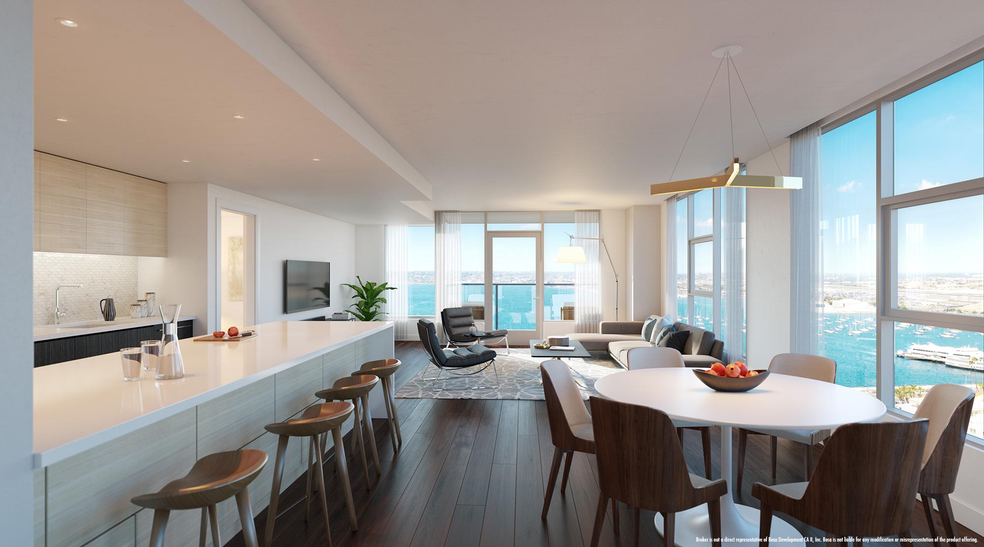 BOSA_Savina_Living_Room