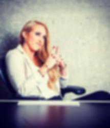 Lora Banner Pic.jpg