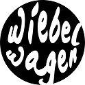LogoWiebelwagen.jpg