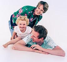 Familie Doorn.jpg