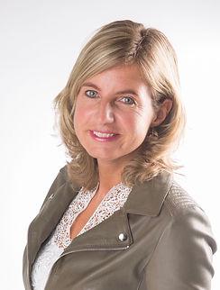 Anita den Hartog.jpg
