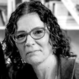 Silvia Alegre