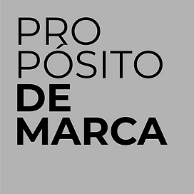 InC-Proposito.png