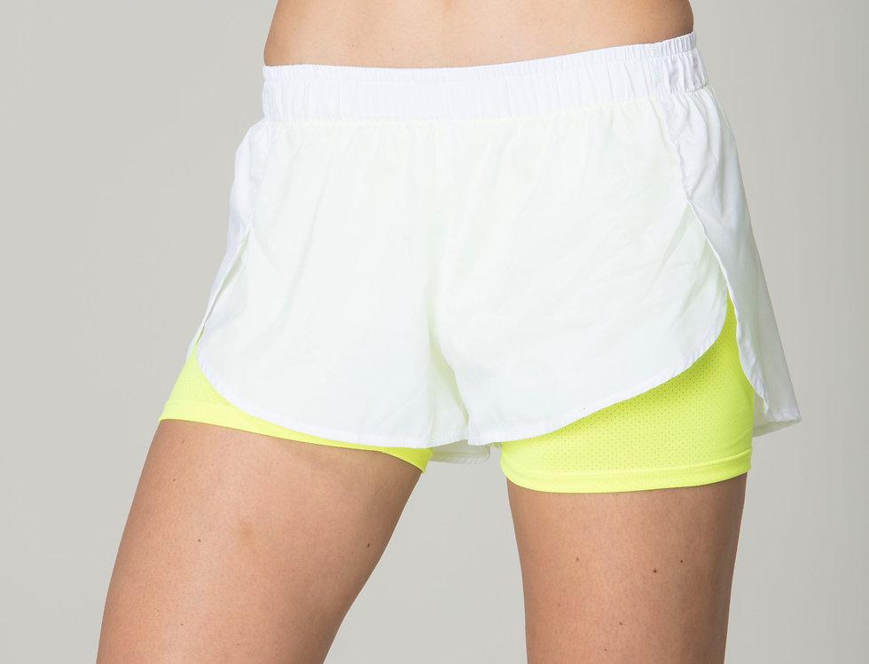 Shorts Alexandra