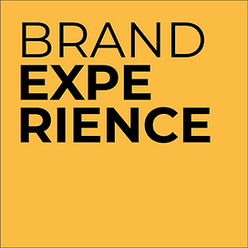 InC-Brand-Expe.png