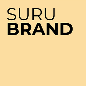 Surubrand