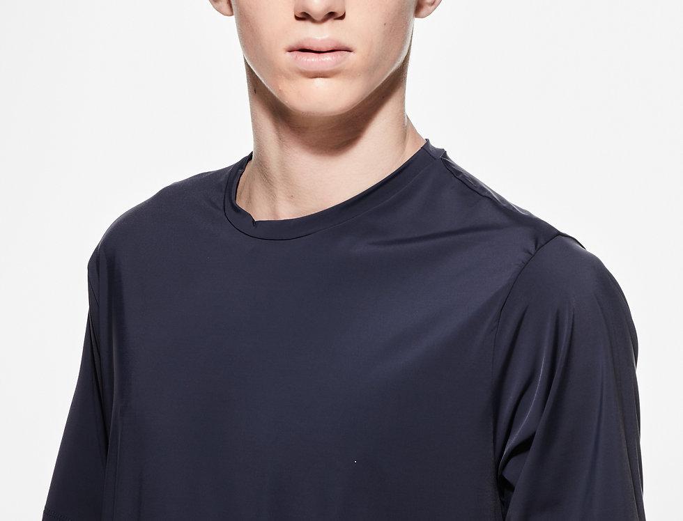 Camiseta Giuseppe