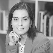 Cecilia Troiano