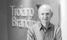 Jaime Troiano