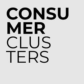 Consumer Clusters