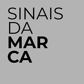 InC-Sinais.png
