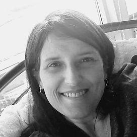 Patricia Ferraz