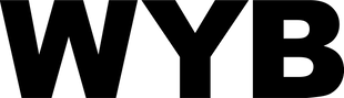 logo_WYB Transp No Name.png