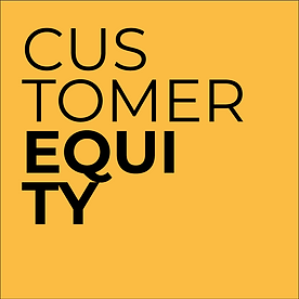 Customer Equity