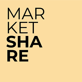 Market-Share.png