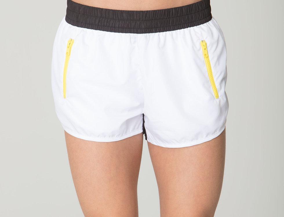 Shorts Ana Lu