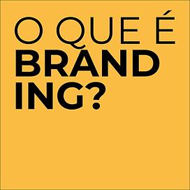 InC-Branding.png