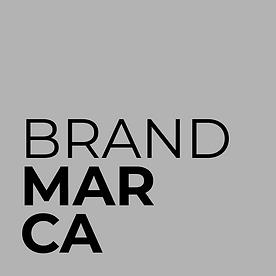 Marca Brand