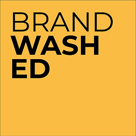 brand-washed.png
