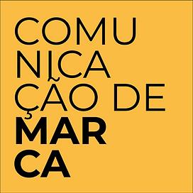 InC-Comunica.png