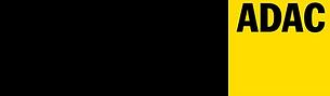 OC_im_ADAC_Logo_hz_2018_schwarzeSchrift.