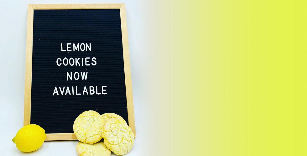 MPC lemon Cookie Banner Template.jpg