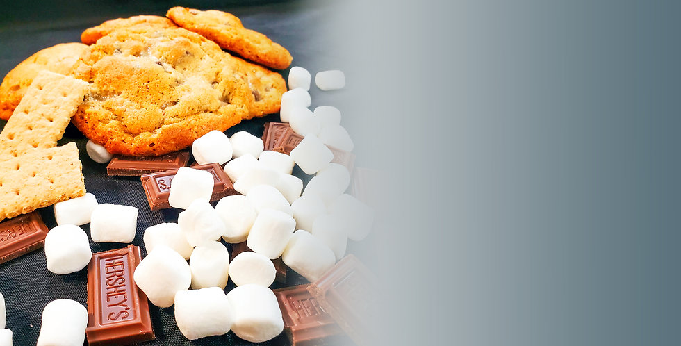 MPC Smores Cookie Banner Template.jpg