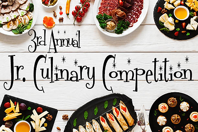 culinary-contest-612x612.png