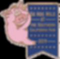 2019-fair-logo.png
