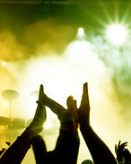 concert hands.jpg