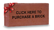 Brick - Click to Purchase with Ribbon-40