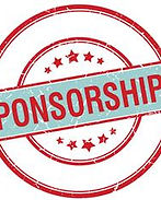 sponsorship-revised-ads_orig.jpg