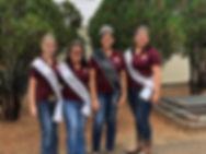 2018 Farmers daughters Winners-314px.jpg